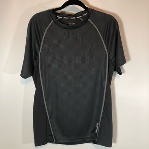 Men's Reebok Athletic Tee